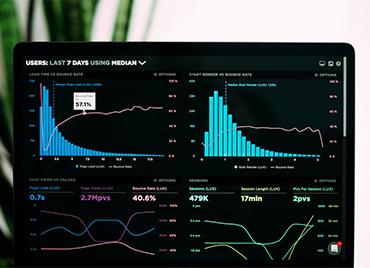 数据分析1.jpg